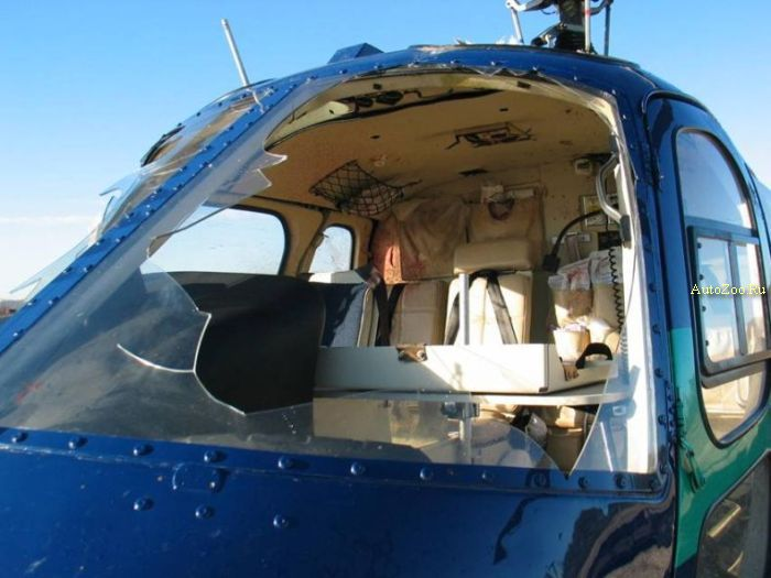 helicopter-crash_28_01_1.jpg