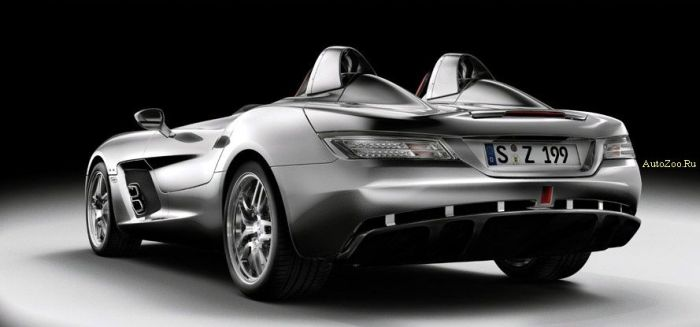 mercedes-benz-slr-mclaren-strirling-moss_28_01_1.jpg