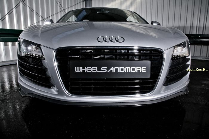 audi r8 530hp wheelsandmore