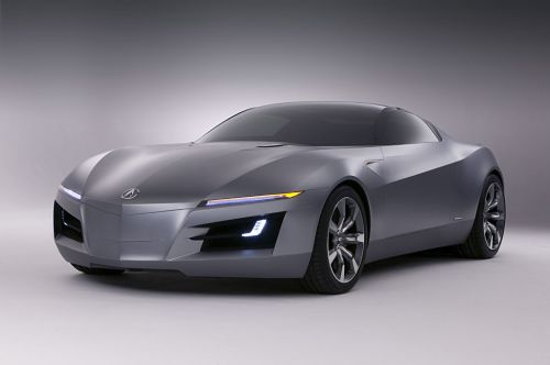 acura-advanced-sports-car-concept-2007-1-big.jpg