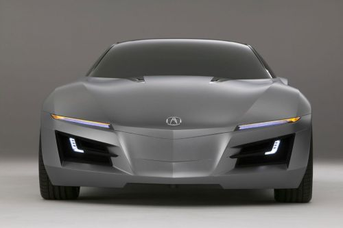 acura-advanced-sports-car-concept-2007-10-big.jpg