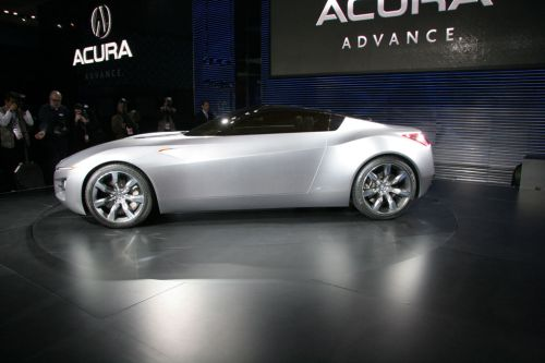 acura-advanced-sports-car-concept-2007-22-big.jpg