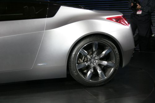 acura-advanced-sports-car-concept-2007-23-big.jpg