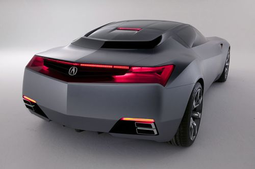 acura-advanced-sports-car-concept-2007-3-big.jpg