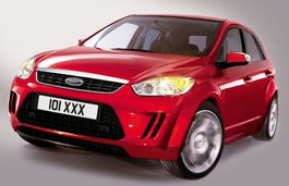 ford-new-fiesta.jpg