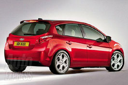 ford-new-fiesta2.jpg
