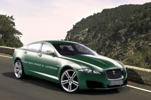 jaguar-xf-head.jpg