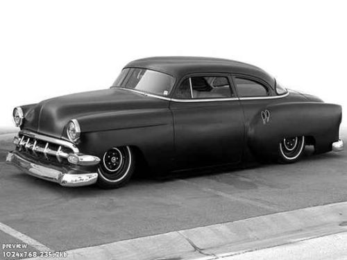 117234185173_1954_chevrolet_bel_air-small.jpg