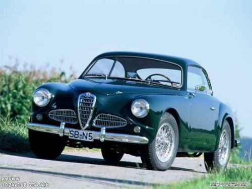 117234185215_alfa_romeo_1900_berlina_4-small.jpg
