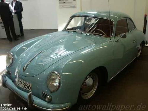 117234313845_porsche_356_a_coupe-small.jpg