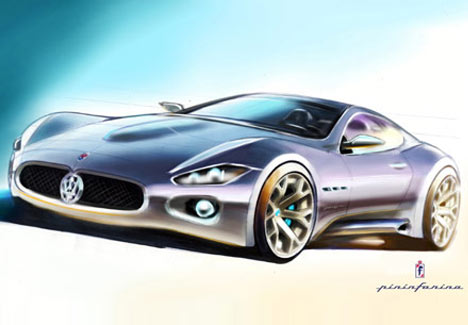 2007-maserati-coupe-head.jpg