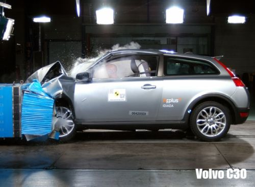 crash-volvo-c30-1-big.jpg