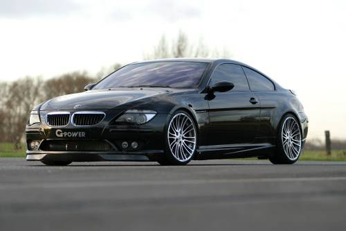 g-power-bmw6-1-big.jpg