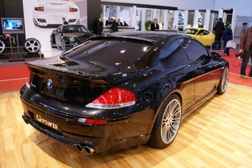 g-power-bmw6-14-big.jpg
