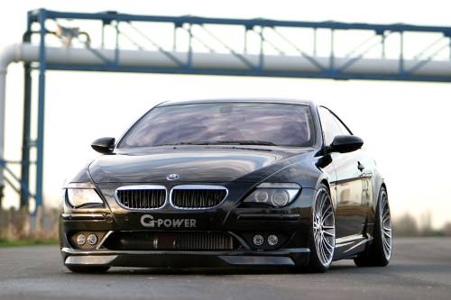 g-power-bmw6-2-big.jpg