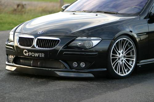 g-power-bmw6-3-big.jpg