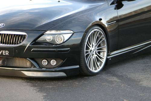 g-power-bmw6-6-big.jpg
