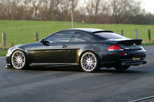 g-power-bmw6-7-big.jpg