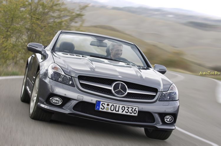 mercedes_sl_new