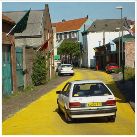 coloured_road_1.jpg