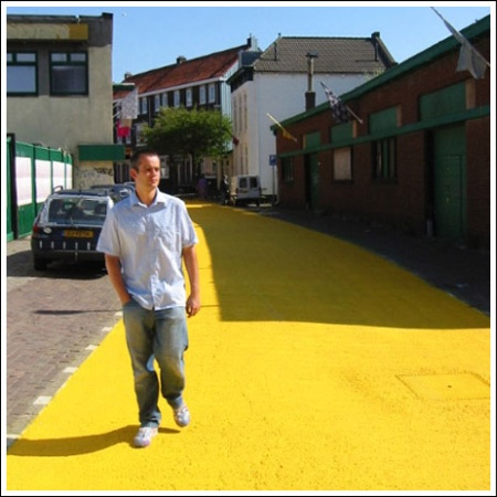 coloured_road_5.jpg