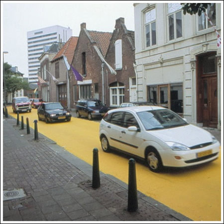 coloured_road_7.jpg