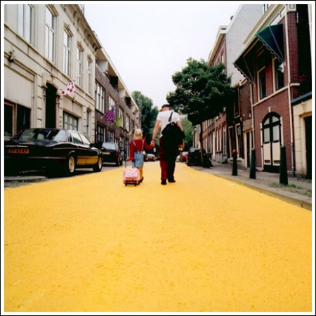 coloured_road_9.jpg