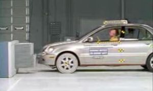 crash-test-1802-1.jpg