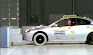 crash-test-1802-2.jpg