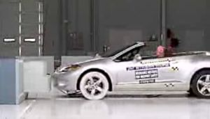 crash-test-1802-3.jpg