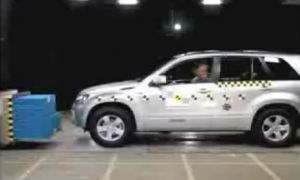 crash-test-1802-4.jpg