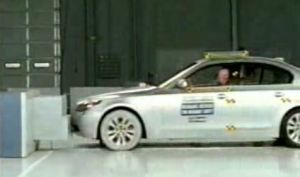 crash-test-1802-7.jpg