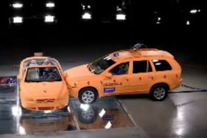 crash-test-1802-8.jpg
