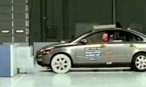 crash-test-1802-9.jpg
