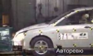 crash_test_russia_5.jpg