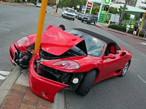 exotic-car-crash