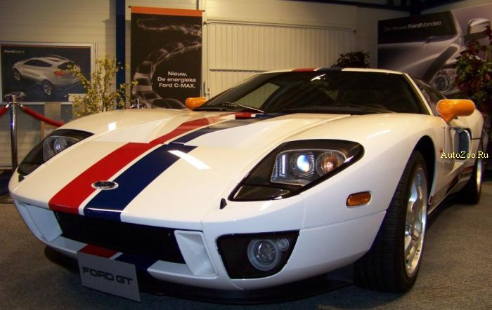 ford_gt_int