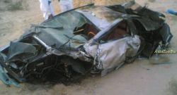 lamborghini_bad_crash_l_sm.jpg