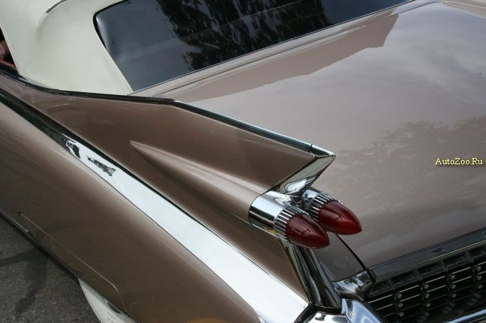 details on cars