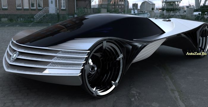 http://autozoo.ru/wp-content/uploads/2009/01/cadillac-wthor-fcon-1.JPG