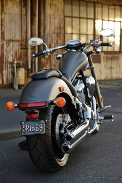 honda-fury_29_01_small.jpg