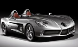mercedes-benz-slr-mclaren-strirling-moss_28_01_small.jpg