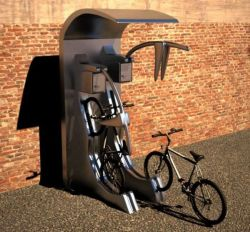 bike-parking_09_02_small.jpg