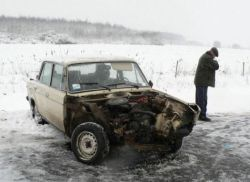 car-crash_27_02_small.jpg