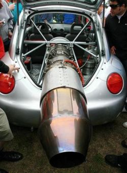 car-with-big-engine_06_02_small.jpg