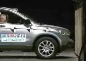crash-test-crv.jpg