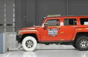 crash-test-hummer.jpg