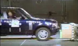 crash-test-range-rover.jpg