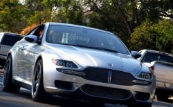 fisker-latigo-cs_04_02_small.jpg