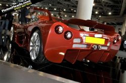 guess-car_27_02_small.jpg